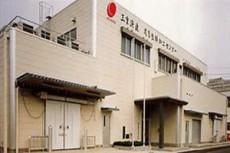 尾鷲生鮮加工センター