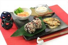 平成29年度おさかな料理コンクール 努力賞 廣瀬桜(あけぼの学園高校3年)