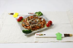 recipe_2658